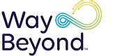 Way Beyond