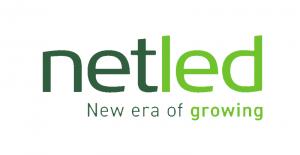 Netled logo
