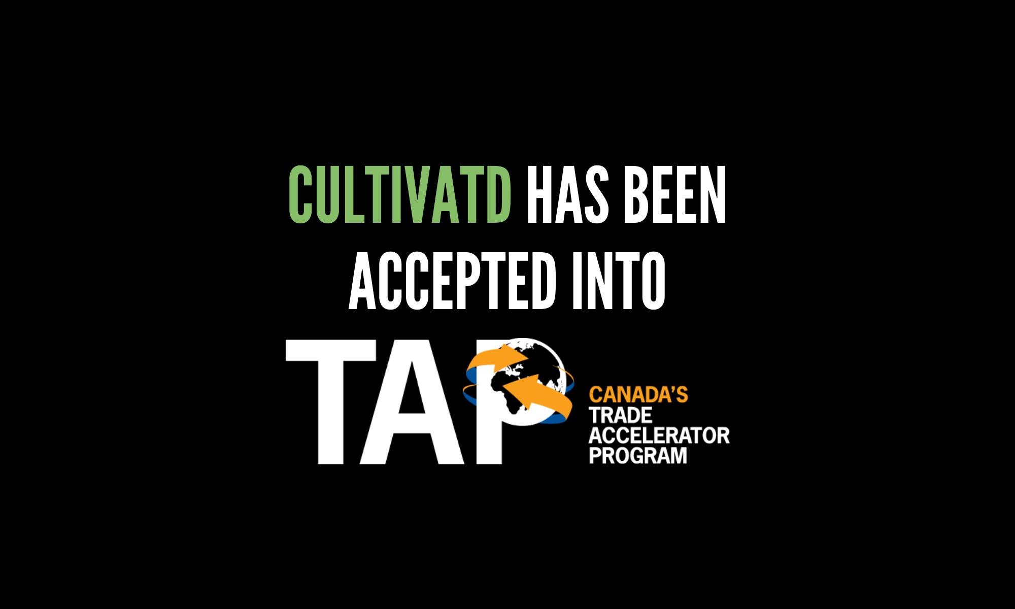cultivatd-tap 2021